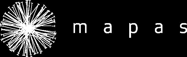 MAPAS Cultural Market