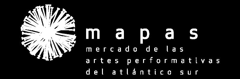 mapas mercado cultural