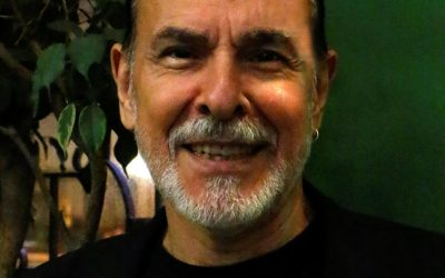 George Yúdice, un regard incontournable sur la gestion culturelle